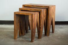 Pilani tables