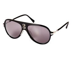 Balmain x H&M: See the Full Collection With Prices - Fashionista Gold Aviator Sunglasses, Sunglasses Accessories, Mirrored Sunglasses, Balmain, Vanity Fair, Fashion Week, Mens Fashion, H&m Collaboration, Mini Robes