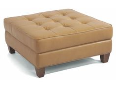 Broyhill Bromley Sofa, L497 3 At Discovery Furniture In Topeka And Lawrence  Kansas. Classic Styling In Gorgeous Leather! | Living Rooms | Pinterest |  Sofa ...