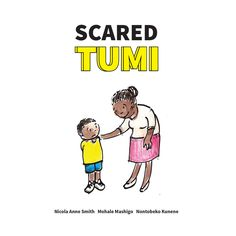 Tumi is scared of many things. Read free picture books, short stories for kids, bedtime stories, kids poems, online comics and more at Storyberries - hundreds of great stories for free! Small Stories For Kids, English Stories For Kids, English Story, Great Stories, Kids Poems, Kids Writing, Tumi, Bedtime Stories, Educational Activities