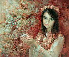 Българските художници
