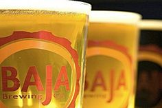 Baja Brewing, the brewery and distributor in South Baja For Cabotella, has 3 location, in the Cabos San Lucas Marina, San Jose Del Cabo, and The Cabo Villas Beach Resort & Spa   http://www.cabotella.com/gateway
