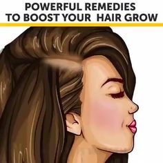 Hair ReGrowth Serum - Off (Today) hair growth Hair ReGrowth Serum - Off (Today) Biotin Hair Growth, Hair Growth Oil, Hair Regrowth, Fast Hair Growth, Vitamins For Hair Growth, Hair Vitamins, Healthy Hair Growth, Natural Hair Care, Natural Hair Styles