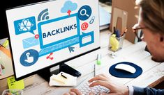 What is Backlink? How to develop quality backlinks? Use Of Articles, Bookmarking Sites, Yahoo Answers, Blog Sites, Document Sharing, Article Writing, Wordpress Plugins, Search Engine Optimization