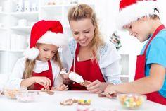 The best Christmas cookies kids will love making! Reindeer cookies, snowman cookies, santa cookies and so many more fun cookies for the holidays. Christmas Cookies Kids, Cookies For Kids, Fun Cookies, Christmas Treats, Christmas Fun, Reindeer Cookies, Christmas Kitchen, Holiday Cookies, W Hotel