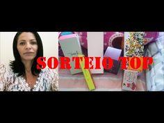 ALEGRIA DE VIVER E AMAR O QUE É BOM!!: [DIVULGAÇÃO DE SORTEIOS] - PRIMEIRO Sorteio Do Can...