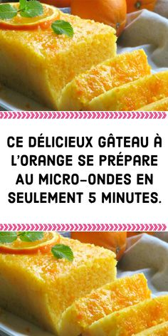 Biscuit Cake, French Food, Tupperware, Flan, Quiche, Biscuits, Dessert Recipes, Food And Drink, Baking