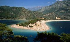 Google Image Result for http://www.turizmtatilseyahat.com/en/wp-content/uploads/2009/10/turkey_tourism.jpg