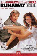 1999 RUNAWAY BRIDE ~ Gere & Roberts = Money!