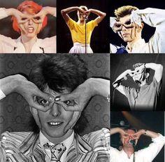 Bowie (@BowieBowieomfg) | Twitter