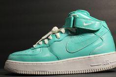 Mode Verkauf Charme Stioll Nike Air Max 95 RoseRosaWein