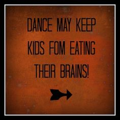 The benefits of dance for children may seem obvious but science (and a little sea creature) has more to reveal about why movement is fundamentally important to humans. Learn To Dance, Dance Studio, My Teacher, Coaches, Anxiety, Brain, Daisy, Articles, Education