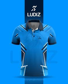 Sport Shirt Design, Sports Jersey Design, Sport T Shirt, Jersey Designs, Shirt Designs, Cricket Dress, Fashion Advertising, Football Kits, Polo T Shirts