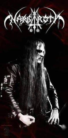 Blackest Black, Black Metal, Concerts, Norway, Infinity, Bands, Darth Vader, Times, Music