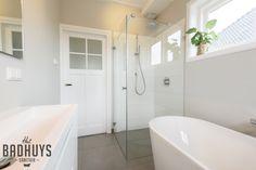 Best stoere badkamer images