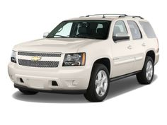 new car releases and previews2018 Chevy Tahoe Z71 Interior Engine Release Date  Super Car