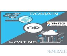 Best Web hosting company in dubai Companies In Dubai, Job Ads, Domain Hosting, Hosting Company, Best Web, Find A Job, Abu Dhabi, Number One, Recruitment Advertising
