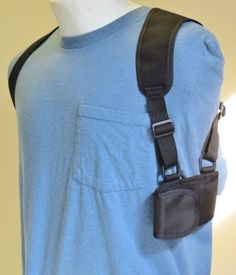 nice Cell Phone Shoulder Holster for Galaxy Note II,III & Neo  This is a brand new holster from a USA manufacturer. This is a traditional styled shoulder holster featuring  wide stay flat shoulder pads constructed... http://mobileclone.com.au/cell-phones-mp3-players/cell-phone-accessories/cell-phone-shoulder-holster-for-galaxy-note-iiiii-neo/