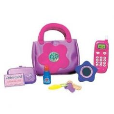 The best Toys for 2 Year Old Girls for 2012. If you have a 2 year old girl on your gift list you will find a huge selection of toys to choose...