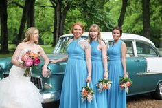 Wedding Poses, Wedding Shoot, Wedding Venues, Bridesmaids, Bridesmaid Dresses, Wedding Dresses, Film Photography, Wedding Photography, Groom