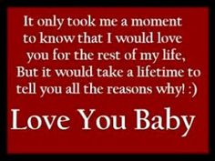 forums: [url=http://www.imagesbuddy.com/love-you-baby-baby-quote-quote ...