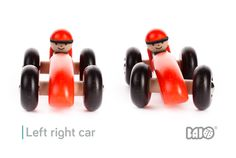 left and right Left And Right, Wooden Toys, Car, Peanuts, Wood Toys, Trucks, Cars, Wooden Toy Plans, Automobile