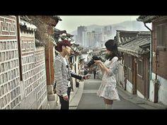 이천원 2000won 서울이 싫어졌어 Official MV - YouTube
