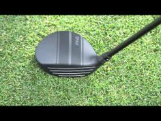 PING i25 Fairway Woods Now available for Pre-Order Ping Golf Clubs, Woods, Organize, Wallpapers, Accessories, Art, Art Background, Woodland Forest, Kunst