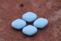 buy vidalista 60 mg