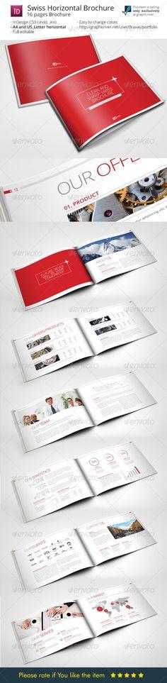 Menu u2013 Free PSD Bi-Fold PSD Brochure Template MOCKUPS - manual cover page template
