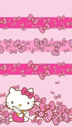 Image result for candyland mobile wallpaper