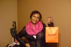 Natural Hair Festival 2014 Incoming Event will be on: Friday - Sunday December - 2014 NRG Center Houston, TX (Formerly Know as Reliant Center) Hair Vitamins, Hair Shows, Houston Tx, Natural Hair Styles, Hair Makeup, December, Sunday, Fashion, Vitamins For Hair