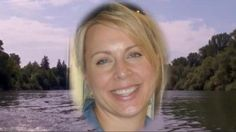 Missing Oregon Mom Committed Suicide  I wish for everyone to not only read the story, but to scroll down and read through the comments. They are full of  honest testimonies of people who are suffering or have suffered from depression. There are many who suffer from depression. It is real and it is powerful.