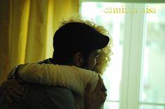 Marco e Ornella Vanoni - Viareggio - Festival Gaber - Luglio 2011