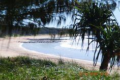 Mon Repos, Bundaberg, Qld. Roadtrip Australia, Places Ive Been, Road Trip, River, Beach, Outdoor, Rest, Outdoors, The Beach