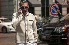 Guerreisms / Photo  // #Fashion, #FashionBlog, #FashionBlogger, #Ootd, #OutfitOfTheDay, #StreetStyle, #Style