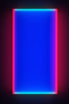 Regine Schumann | #color #light #art