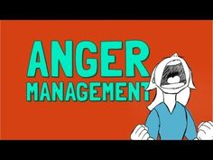 Angry Toilet Paper Toss: Teach your Child Anger Management with this Play Therapy Activity! - YouTube