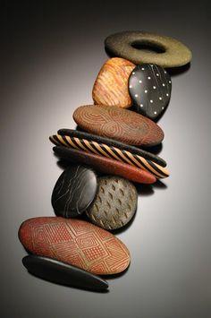 classy rocks