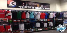 ¡Conoce Kipsta Club! - #fútbol #Kipsta #Decathlon