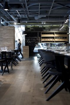 술집인테리어,커피숖인테리어,프랜차이즈인테리어,커피전문점인테리어,바인테리어,부산인테리어 - 감자디자인 : 네이버 블로그
