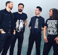 bastille electric christmas