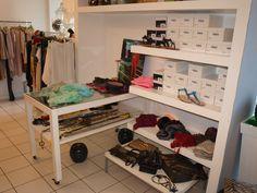 AsyA Boutique Mirano #Mirano #tuttaperme #abbigliamento #fashion #womanfashion #accessori