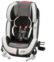 In the Market for Convertible Car Seat? Here Are the Most Popular 5 Best Convertible Car Seat, Click Here to Learn More! https://storify.com/carseats/good-convertible-car-seats-to-choose-from-the-avai