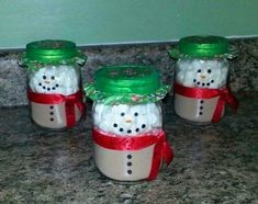 Fundraiser craft 66 trendy craft ideas for adults diy gifts hot chocolate Christmas Crafts For Gifts For Adults, Diy Gifts For Friends, Christmas Diy, Christmas Neighbor, Friends Hot, Christmas 2019, Christmas Cards, Christmas Decorations, Xmas