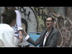 The Chatroom: Jenna Lyons - Man Repeller