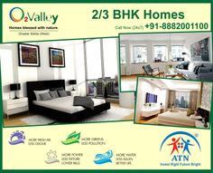 Make your home in the eco friendly Amrapali Centurian Park O2 Valley. The luxury residential venture Amrapali O2 Valley Greater Noida or Noida Extension presents 2 BHK and 3 BHK flats with modern luxuries.  http://www.amrapalio2valley.co/