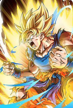 Ultra Instinct Goku Mobile Wallpaper By Gohan Dragon Ball Z Super Dragon Ball Z Dragon -- -- ultra Dragon Ball Gt, Dragon Ball Image, Wallpaper Do Goku, Dragonball Wallpaper, Photo Wallpaper, Mobile Wallpaper, Otaku, Goku Saiyan, Super Saiyan Goku