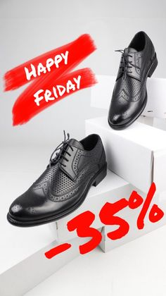 Men Dress, Dress Shoes, Men S Shoes, Happy Friday, Oxford Shoes, Fashion, Moda, Fashion Styles, Fashion Illustrations