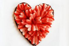 brownie_fresas_corazon